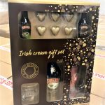 Baileys gift sets - hand pack