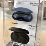 Sont ear buds displays - assy general