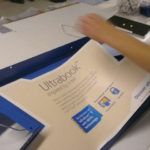 Ultrabook apply graphics