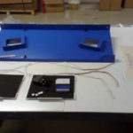 Ultrabook components