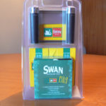 swan accessory pack oct 09 001